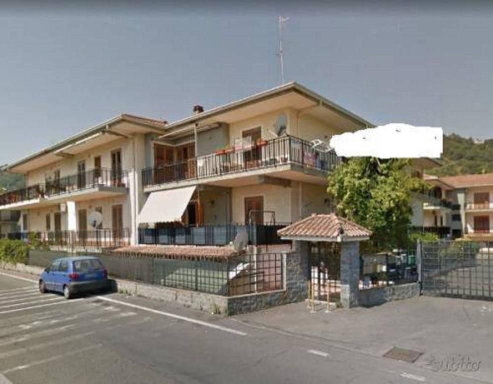 Appartamento in Vendita a Acireale Centro: 2 locali, 60 mq
