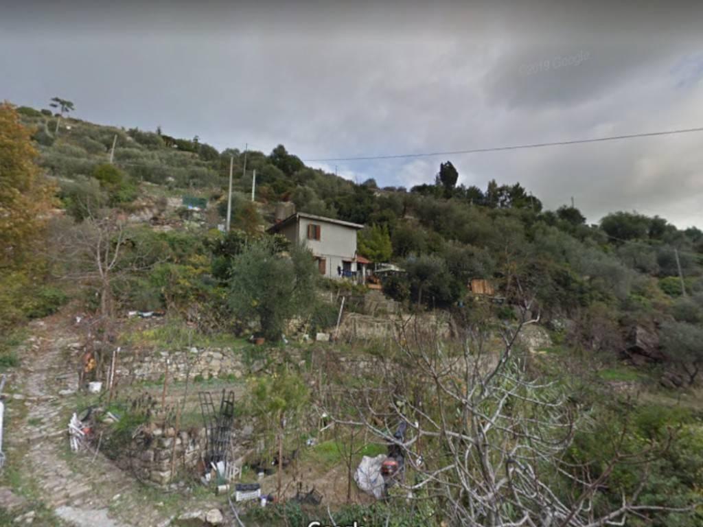 Rustico / Casale in Vendita a SanRemo