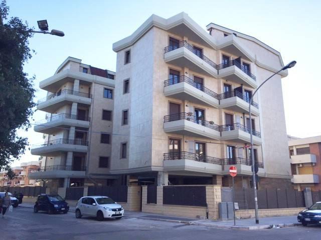 Appartamento in Affitto a Foggia Periferia:  2 locali, 60 mq  - Foto 1