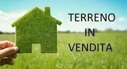 Terreno Edificabile Artigianale in vendita a Ciserano, 9999 locali, prezzo € 450.000 | PortaleAgenzieImmobiliari.it