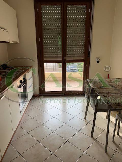 Appartamento in affitto a Brescia, 3 locali, prezzo € 800 | CambioCasa.it