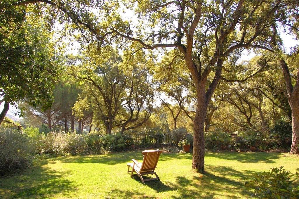Rustico / Casale in affitto a Monte Argentario, 16 locali, Trattative riservate | CambioCasa.it