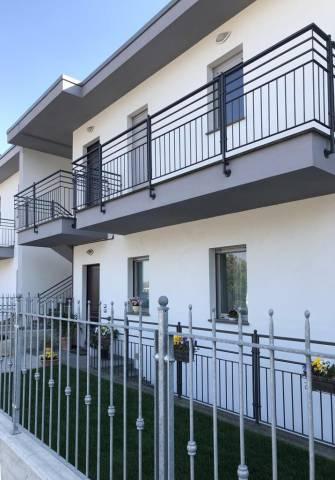 Appartamento 5 locali in vendita a San Severino Marche (MC)