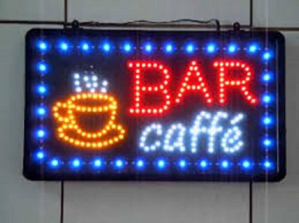 Bar in vendita a Brescia, 1 locali, prezzo € 185.000 | CambioCasa.it