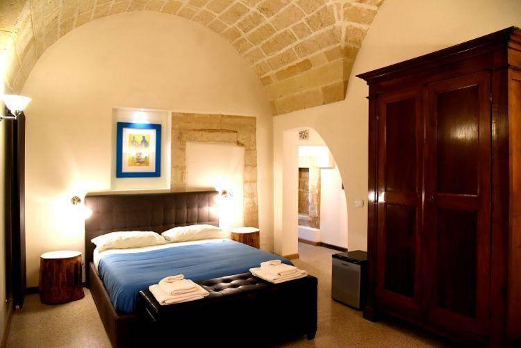 Appartamento in Affitto a Lecce Centro: 3 locali, 85 mq