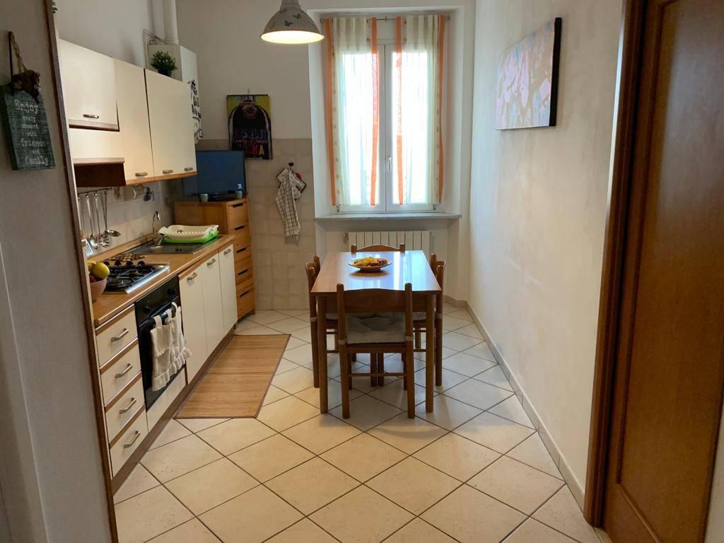 Appartamento in Vendita a Pisa Periferia Ovest: 3 locali, 70 mq