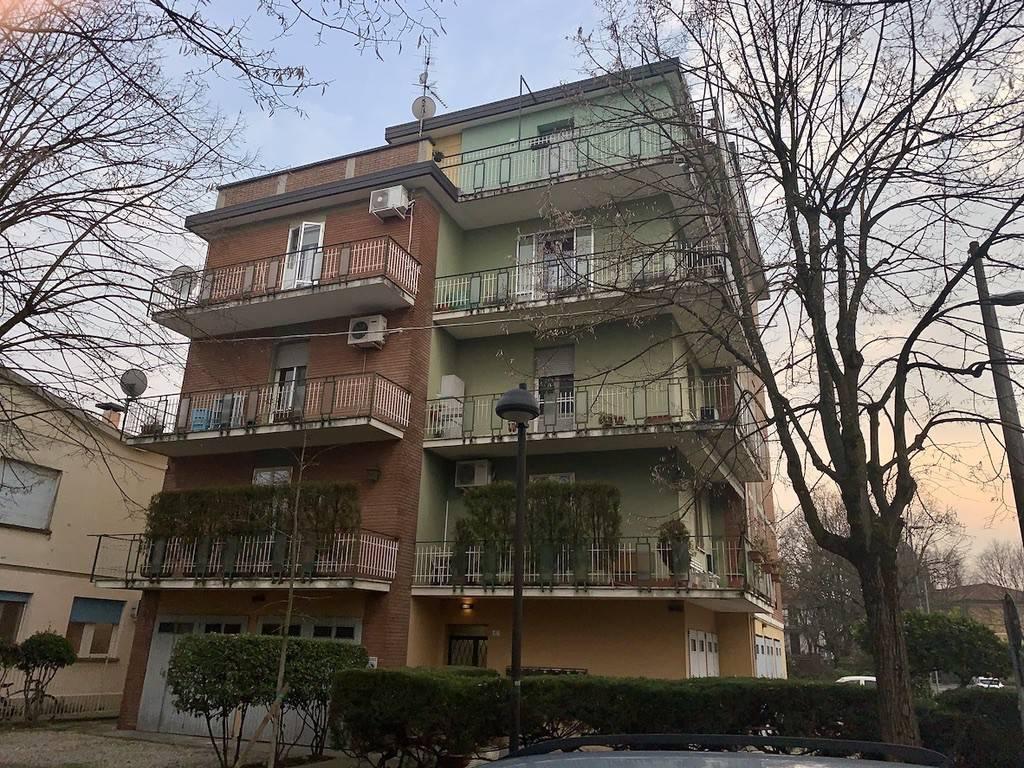 Appartamento in vendita a Molinella, 4 locali, Trattative riservate   PortaleAgenzieImmobiliari.it
