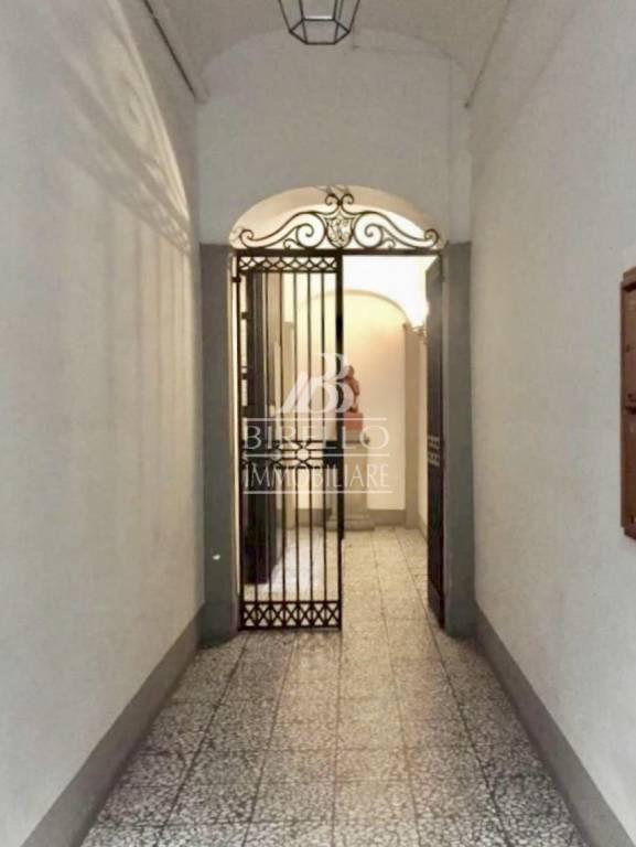 Appartamento in Vendita a Firenze Centro: 4 locali, 110 mq