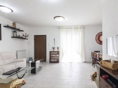 Appartamento in vendita a Cerveteri, 4 locali, prezzo € 175.000   PortaleAgenzieImmobiliari.it