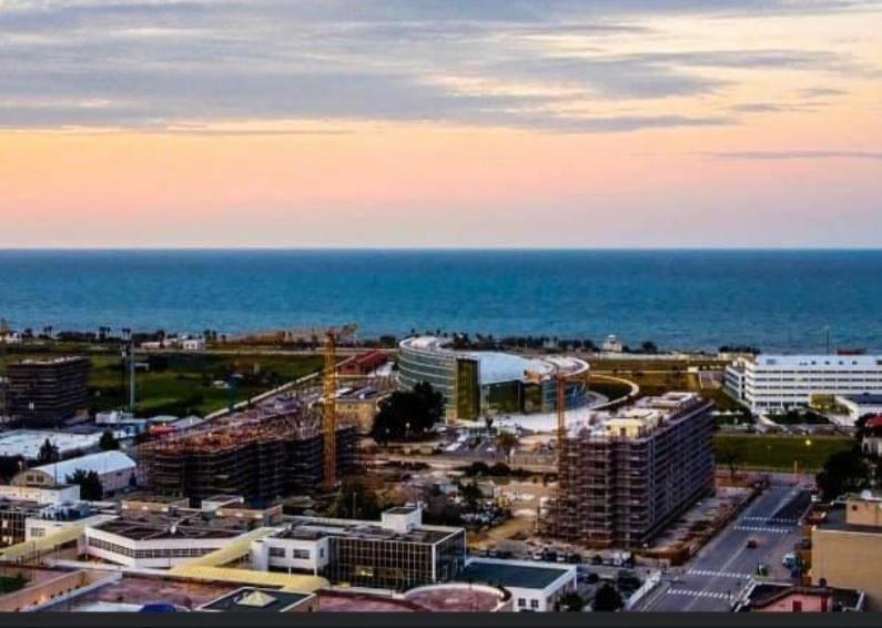 Appartamento in vendita a Bari, 3 locali, prezzo € 260.000 | CambioCasa.it