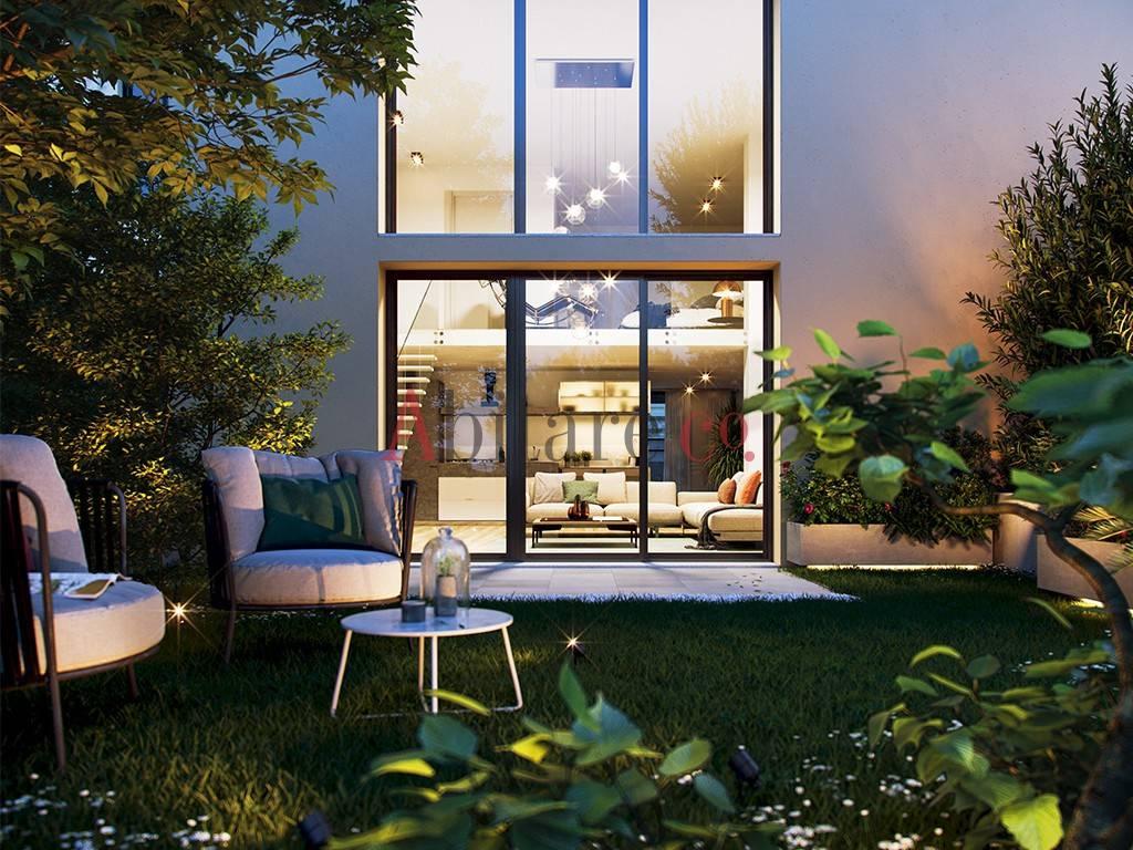Appartamento in Vendita a Milano 16 Savona / San Cristoforo / Napoli / Coni Zugna:  2 locali, 63 mq  - Foto 1