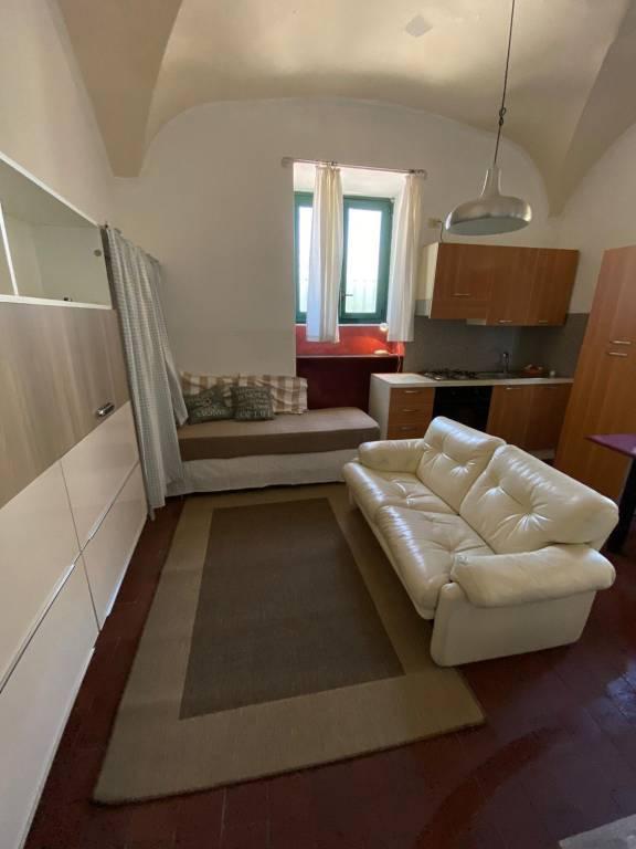 Appartamento arredato in affitto Rif. 9303293