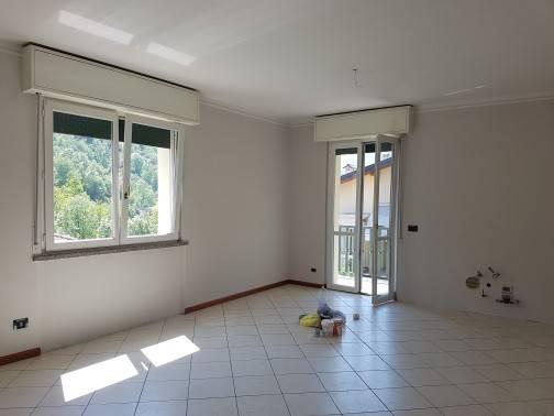 Appartamento in ottime condizioni in affitto Rif. 8173881