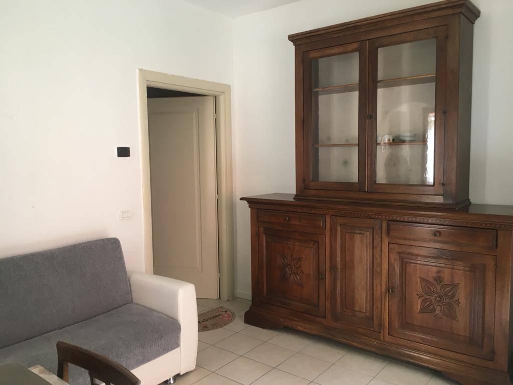 Appartamento in vendita a Gardone Val Trompia, 2 locali, prezzo € 49.000 | PortaleAgenzieImmobiliari.it