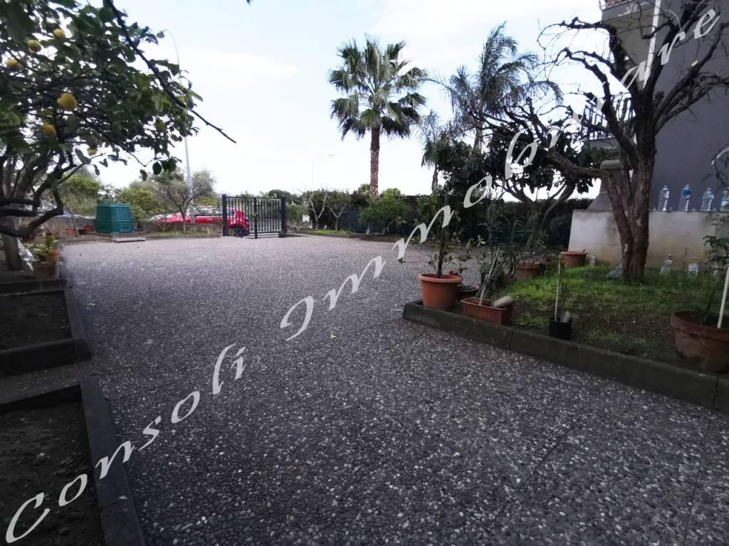 Appartamento in vendita a Mascali, 4 locali, prezzo € 145.000   PortaleAgenzieImmobiliari.it