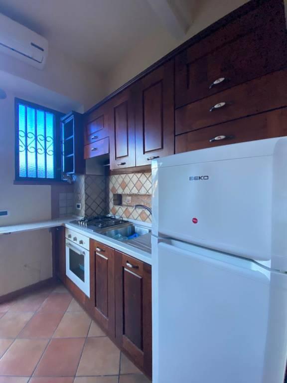 Appartamento in Affitto a Messina Periferia Nord: 2 locali, 35 mq