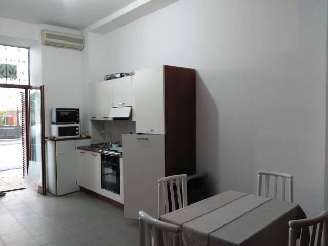 Appartamento monolocale in vendita a Fara in Sabina (RI)