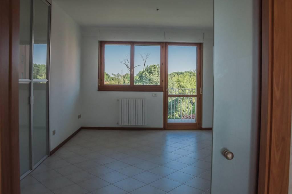 Appartamento in affitto a San Donato Milanese, 3 locali, prezzo € 830 | PortaleAgenzieImmobiliari.it