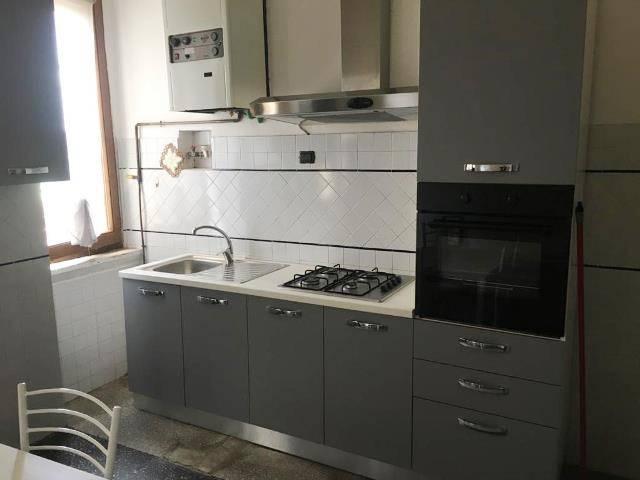 Appartamento in Affitto a Magione:  4 locali, 90 mq  - Foto 1