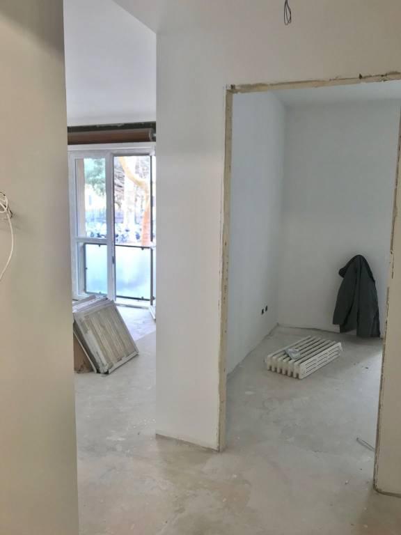 Appartamento in Vendita a Firenze Centro: 2 locali, 66 mq