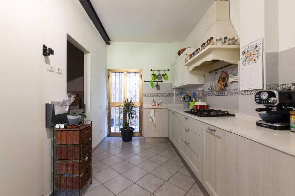 Casa indipendente in Vendita a Santa Croce Sull'Arno Periferia: 5 locali, 165 mq