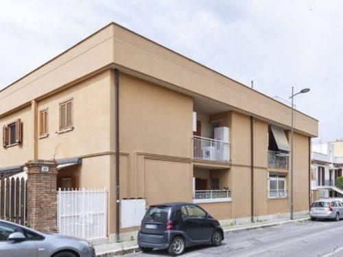 Appartamento in vendita a Cerveteri, 3 locali, prezzo € 90.000   PortaleAgenzieImmobiliari.it