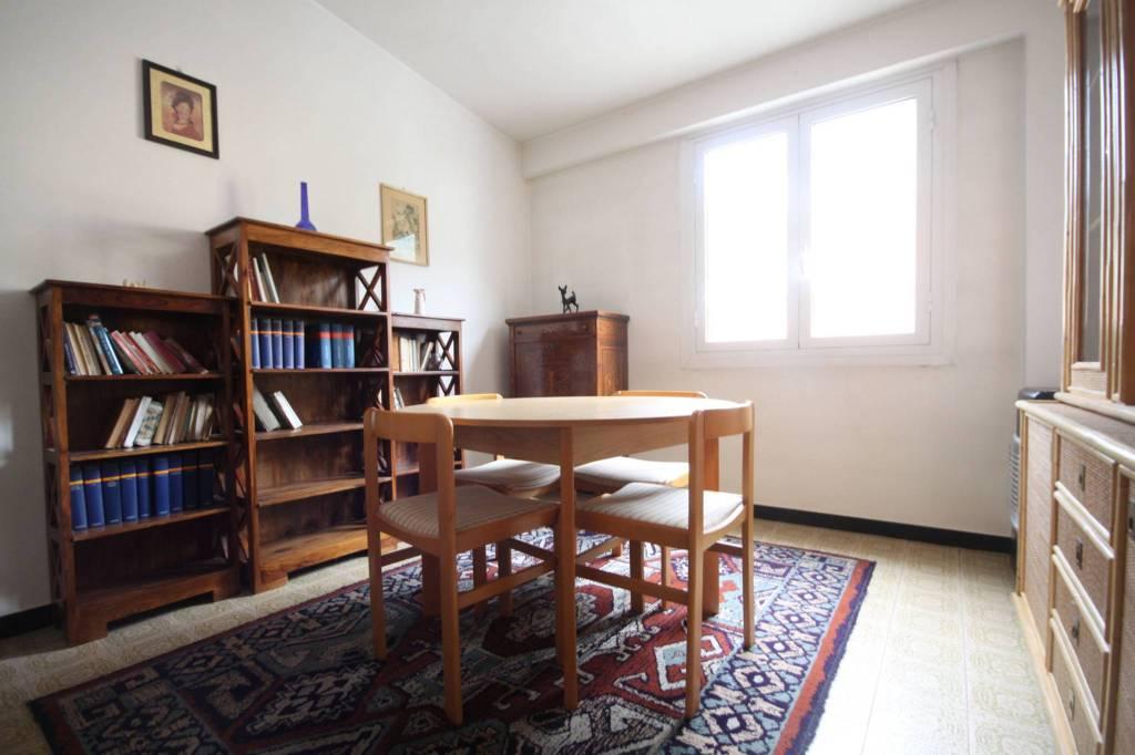Appartamento in vendita a Pontedassio, 3 locali, prezzo € 50.000 | CambioCasa.it