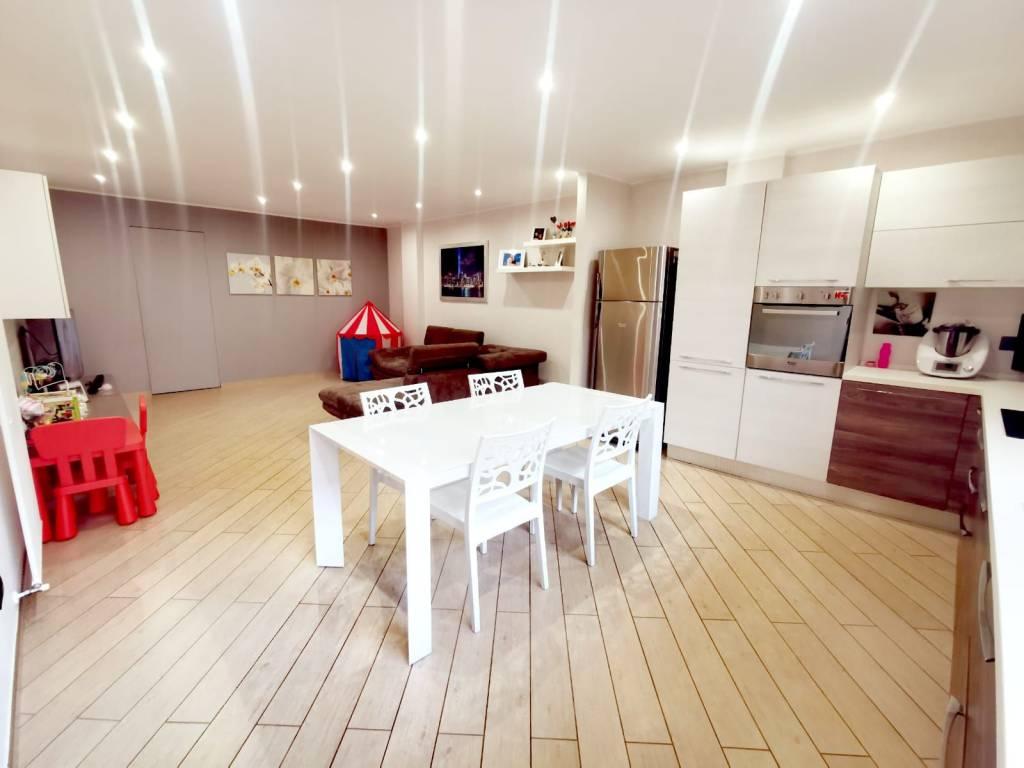 Appartamento in vendita a Valenzano, 3 locali, prezzo € 149.000   PortaleAgenzieImmobiliari.it