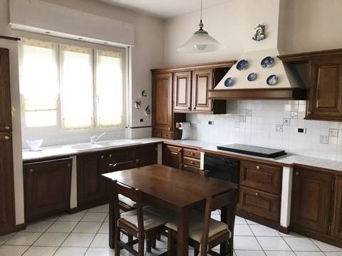 Appartamento in vendita a Cuneo, 5 locali, prezzo € 219.000 | PortaleAgenzieImmobiliari.it
