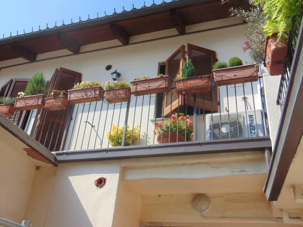 Appartamento in vendita a Beinasco, 3 locali, prezzo € 149.000   CambioCasa.it