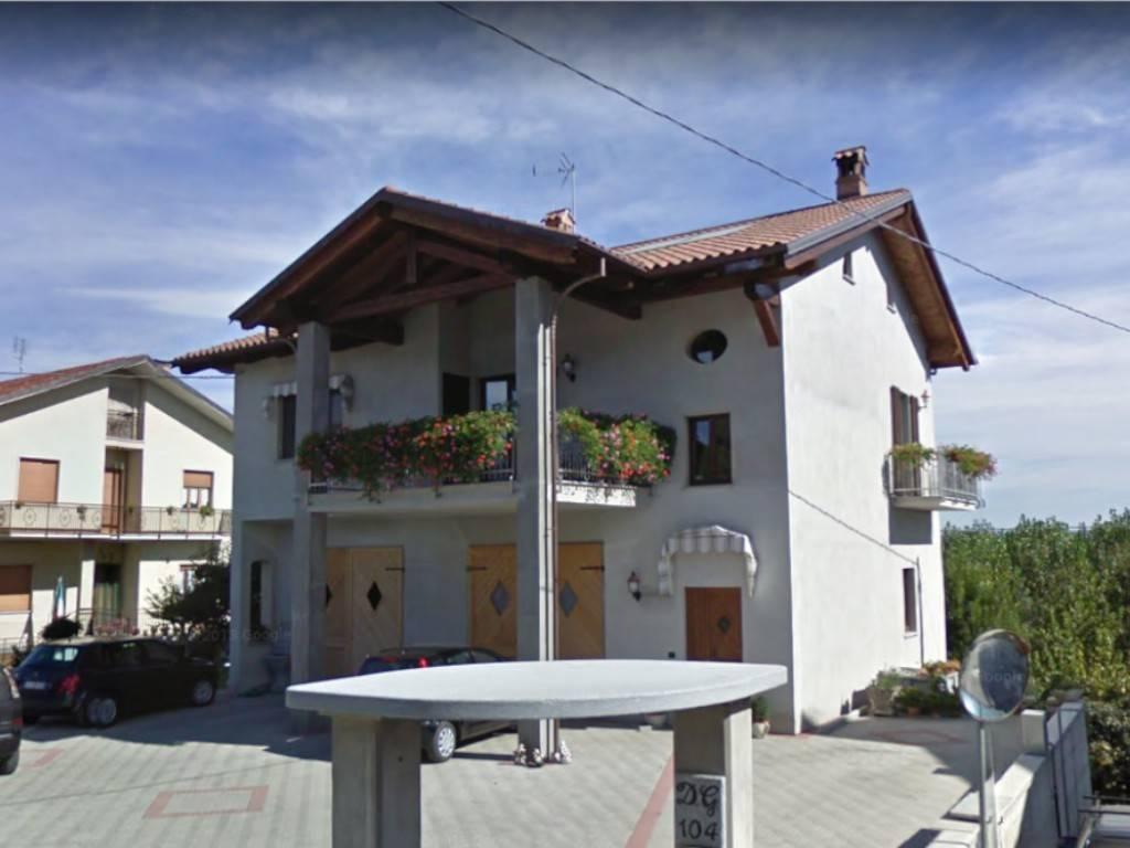 Villa in Vendita a Fossano