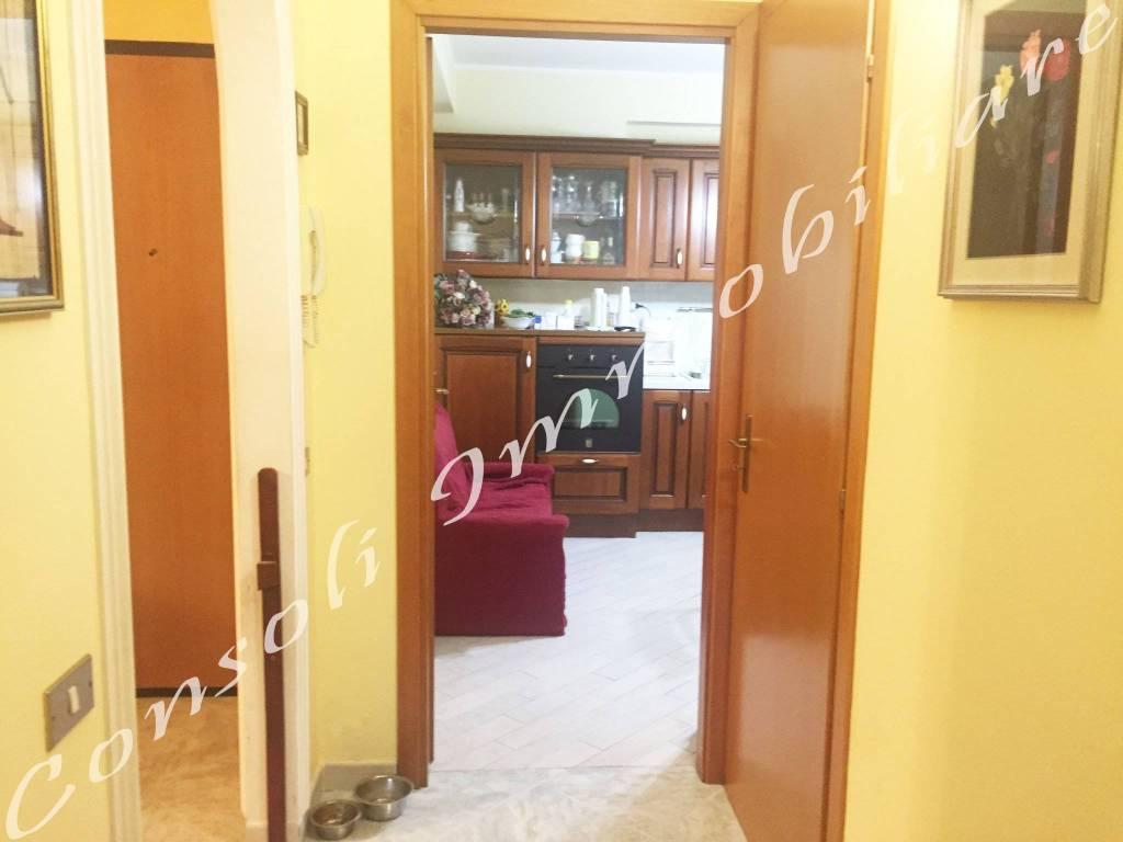 Appartamento in vendita a Mascali, 3 locali, prezzo € 98.000   PortaleAgenzieImmobiliari.it