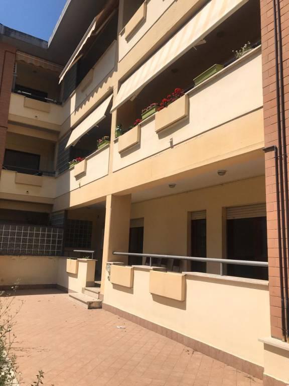Appartamento in vendita a Latina, 3 locali, prezzo € 146.000 | PortaleAgenzieImmobiliari.it