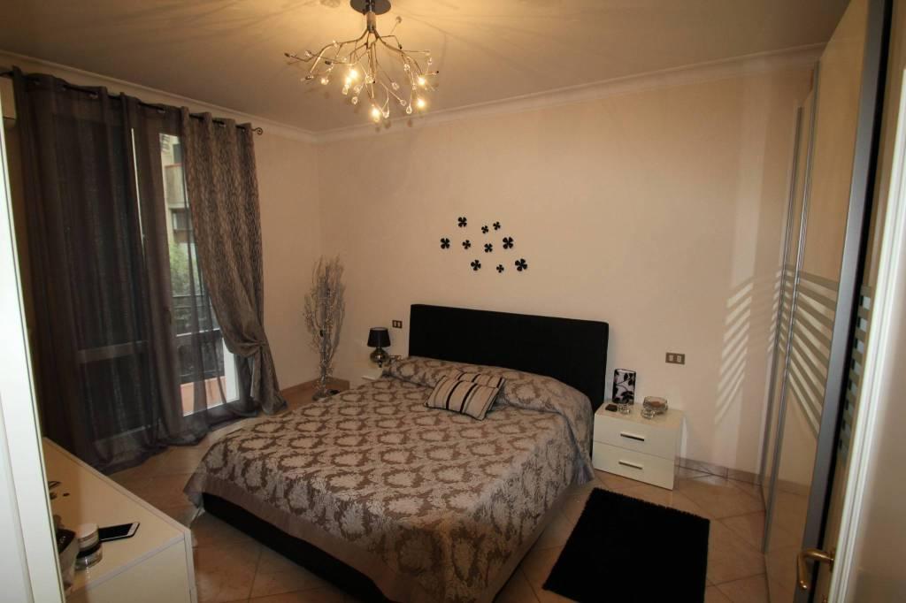 Appartamento in Vendita a San Mauro Pascoli Centro: 3 locali, 101 mq