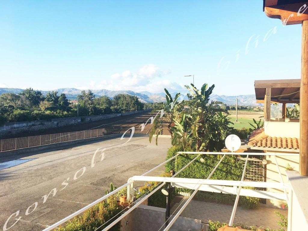Appartamento in vendita a Mascali, 2 locali, prezzo € 115.000   PortaleAgenzieImmobiliari.it
