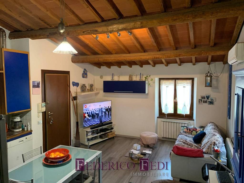 Appartamento in vendita a Campi Bisenzio, 3 locali, prezzo € 230.000 | PortaleAgenzieImmobiliari.it