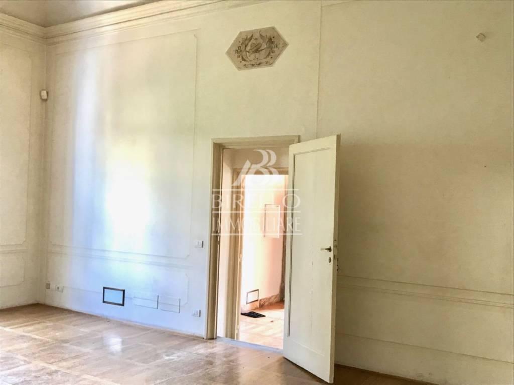 Appartamento in Vendita a Firenze Semicentro Est: 4 locali, 98 mq