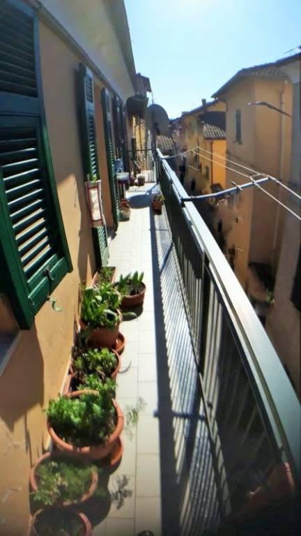 Soluzione Indipendente in vendita a Gavi, 4 locali, prezzo € 105.000 | PortaleAgenzieImmobiliari.it