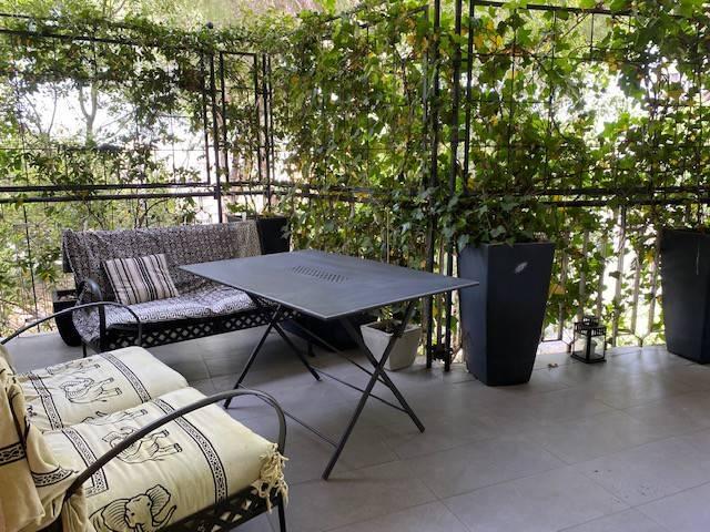 Appartamento in vendita a Roma, 5 locali, zona Zona: 32 - Fleming, Vignaclara, Monte Milvio, prezzo € 850.000   CambioCasa.it