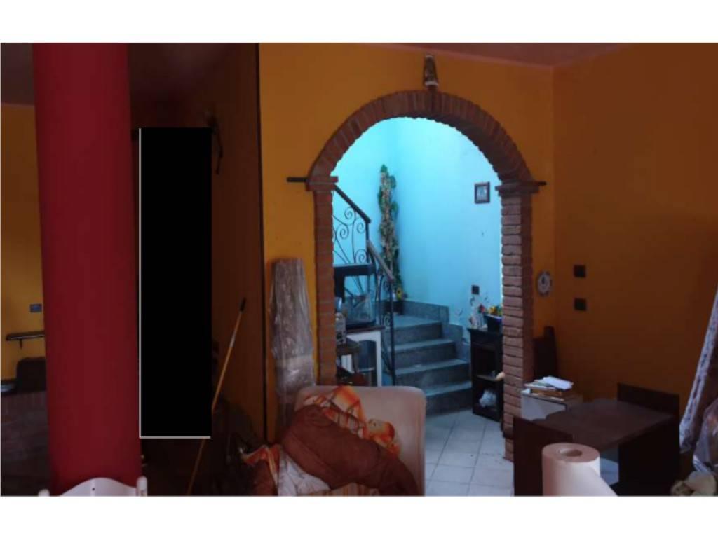 In Vendita a San Salvatore Monferrato Villa