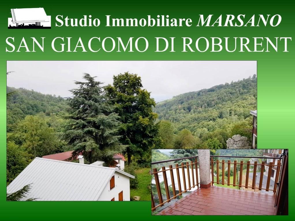 Appartamento in vendita a Roburent, 4 locali, prezzo € 58.500   PortaleAgenzieImmobiliari.it