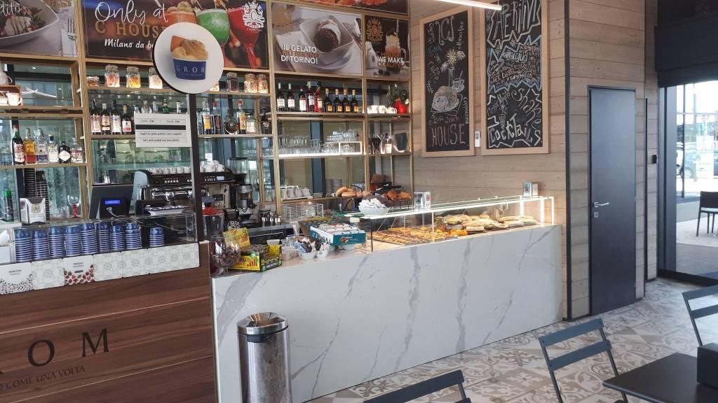 Ristorante / Pizzeria / Trattoria in vendita a Settimo Torinese, 2 locali, prezzo € 385.000 | PortaleAgenzieImmobiliari.it