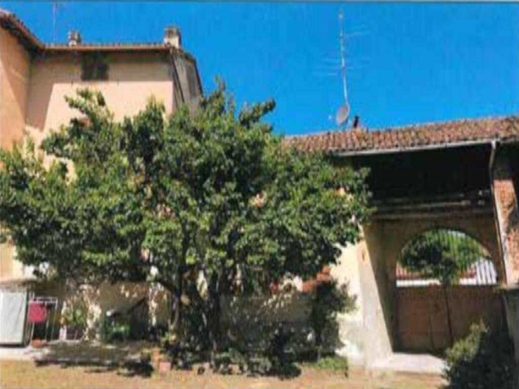 Rustico / Casale in vendita a Bassignana, 4 locali, prezzo € 60.000 | CambioCasa.it