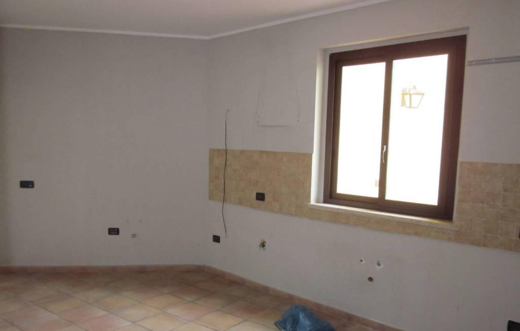 Appartamento in affitto a Cinisi, 4 locali, prezzo € 550   PortaleAgenzieImmobiliari.it