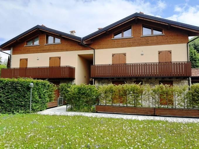 Appartamento in vendita a Aviatico, 2 locali, prezzo € 89.000   PortaleAgenzieImmobiliari.it