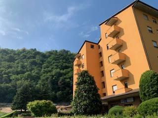 Negozio / Locale in vendita a Trescore Balneario, 6 locali, prezzo € 80.000 | PortaleAgenzieImmobiliari.it