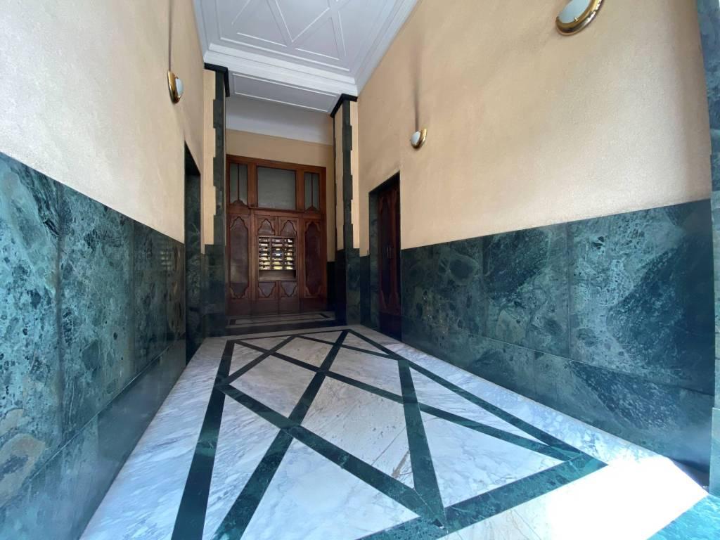 Appartamento in Affitto a Milano 07 Darsena /  Ticinese: 2 locali, 56 mq