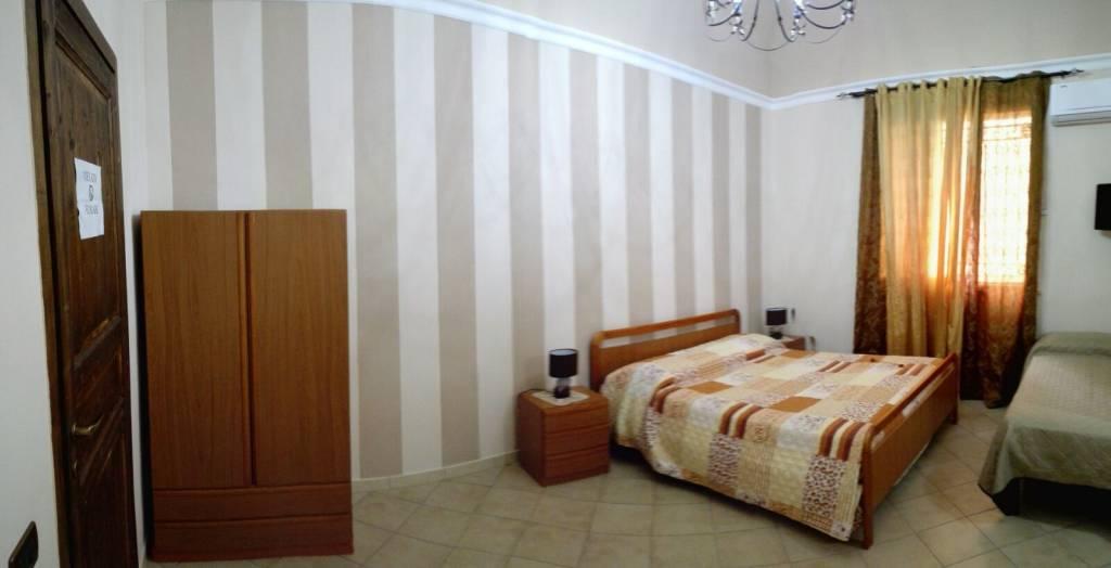Appartamento in affitto a Cinisi, 1 locali, prezzo € 320   PortaleAgenzieImmobiliari.it