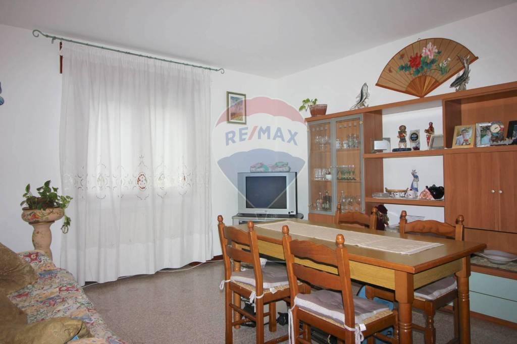 Appartamento in vendita a Montegaldella, 5 locali, prezzo € 98.000 | CambioCasa.it