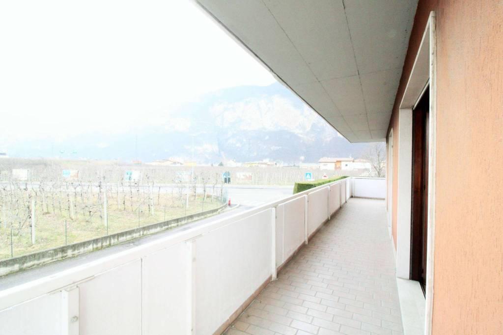 Appartamento in vendita a Trento, 4 locali, prezzo € 220.000 | PortaleAgenzieImmobiliari.it